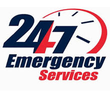 24/7 Locksmith Services in Bloomingdale, FL