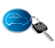 Car Locksmith Services in Bloomingdale, FL