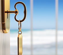 Residential Locksmith Services in Bloomingdale, FL